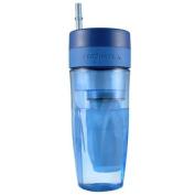 Zero Water Tumbler Bottle Portable Travel Bottle