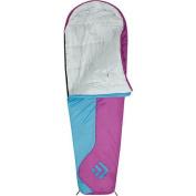 Outdoor Products Girl's Mummy Sleeping Bag