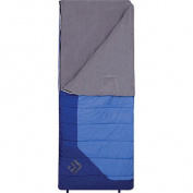 Outdoor Products Women's Modular System Sleeping Bag