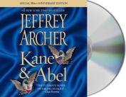 Kane and Abel [Audio]