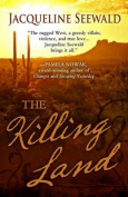 The Killing Land