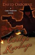 Carly's Revenge