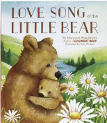 Love Song of the Little Bear