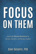 Focus on Them