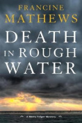 Death in Rough Water