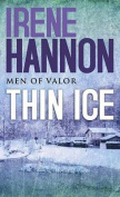 Thin Ice (Men of Valor