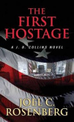 First Hostage