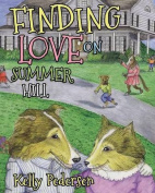 Finding Love on Summer Hill