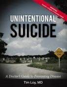 Unintentional Suicide