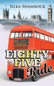 Eighty Five Ride
