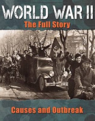 Causes and Outbreak (World War II