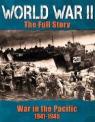 War in the Pacific (1941-1945) (World War II