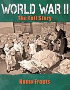 Home Fronts (World War II