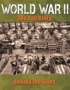 Behind the Lines (World War II