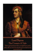 Lord Byron - The Corsair