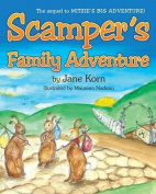 Scamper's Family Adventure