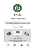 The Integrity Ireland S.O.S. Guide Version 1