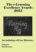 E-Learning Excellence Awards 2015
