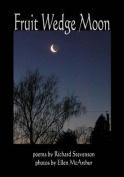 Fruit Wedge Moon