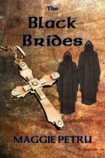 The Black Brides