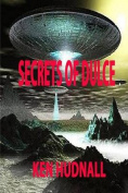 Secrets of Dulce