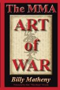 The Mma Art of War