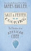Salt & Pepper Cooking