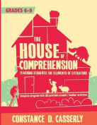 The House of Comprehension