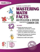 Laura Candler's Mastering Math Facts