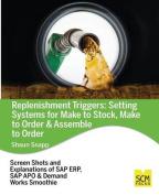 Replenishment Triggers