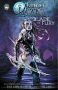 Fathom: Blade of Fury