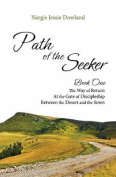 Path of the Seeker