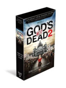 God's Not Dead 2 Student Kit