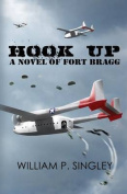 Hook Up: A Novel of Fort Bragg