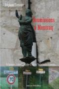 Soumissions a Montcuq [FRE]