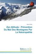 Zen Altitude [FRE]