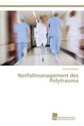 Notfallmanagement Des Polytrauma [GER]