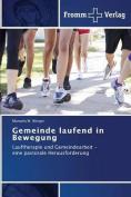 Gemeinde Laufend in Bewegung [GER]