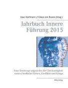 Jahrbuch Innere Fuhrung 2015 [GER]