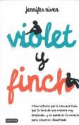 Violet y Finch [Spanish]