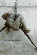 Javier Marin [Spanish]