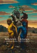 Daniel Lezama [Spanish]