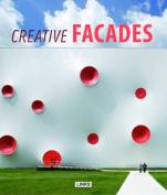Creative Facades