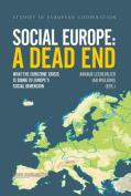 Social Europe
