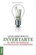 Invertarte [Spanish]
