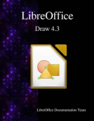 Libreoffice Draw 4.3