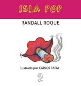 Isla Pop [Spanish]