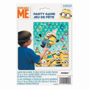 Despicable Me Party Game for 12