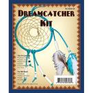 13cm Dreamcatcher Kit