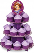 Treat Stand, Sofia The First